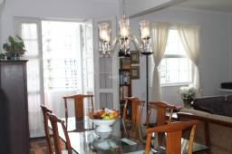 Apartamento à venda com 2 dormitórios em Moinhos de vento, Porto alegre cod:37909