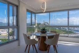Título do anúncio: Apartamento para venda possui 220 metros quadrados com 4 quartos em Centro - Balneário Cam