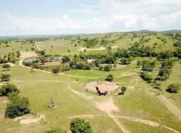 Fazenda RN- Tocantins crédito rural