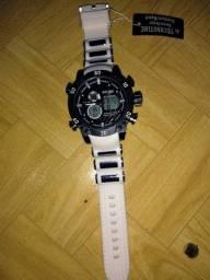 Relógio Marca Portuguesa