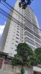 REF: Office424 Apartamento Gran Excellence Bueno, 4 Quartos, Setor Bueno,Goiânia-GO