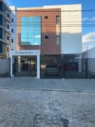 Título do anúncio: Apartamento no Altiplano - 225 mil