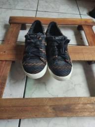 Zapatos mr CAT