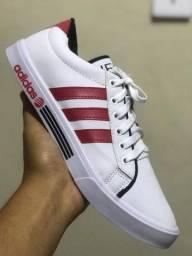 Sapatênis Adidas