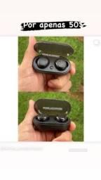 Fone Bluetooth Airdots