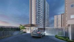 Título do anúncio: Apartamento para venda tem 66 metros quadrados com 3 quartos em JK - Contagem - MG