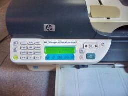 Impressa HP J4660
