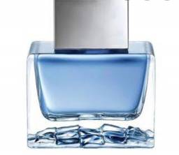 Perfume Blue Seduction Eau de Toilette