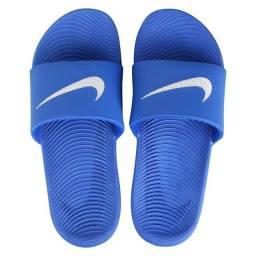 Chinelo Nike 40