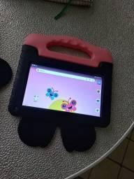 Dois Tablet infantil,  Mickey e minnie.