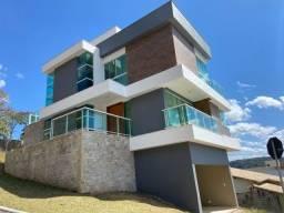 Título do anúncio: Linda Casa no Condominio Nova Gramado Village