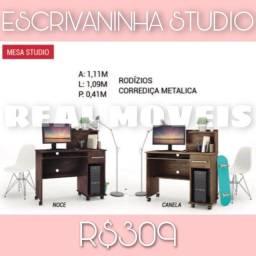 Escrivaninha studio escrivaninha studio escrivaninha studio 018101