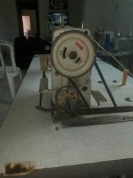 Máquina de costura reta SunStar