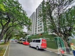 Apartamento com 3 dormitórios à venda, 95 m² por R$ 490.000 - Maurício de Nassau - Caruaru