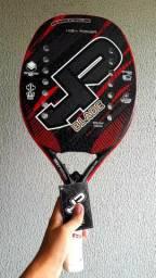 Raquete Beach Tennis HP Blade
