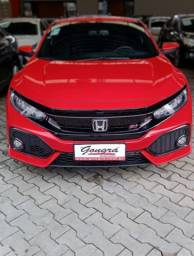 Honda Civic Coupe SI 2019/2019 208 Cv