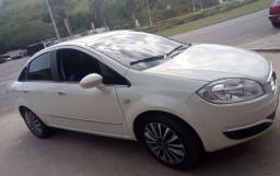 Fiat línea absoluta 1.8