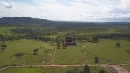 Fazenda à venda, por R$ 8.820.000 - Planalto - São Miguel do Guaporé/RO