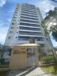 Edifício Residencial Barcelona