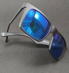 Título do anúncio: Óculos solar EvokE Evk22 espelhado