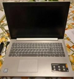 Notbook ideapad 320