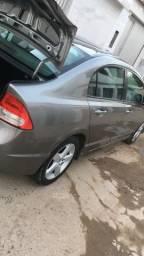 Honda Civic! Extra!!!