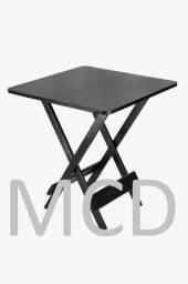 Título do anúncio: mesa dobravel