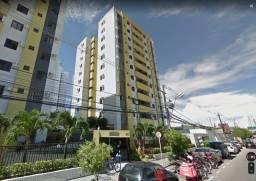Alg 3qts ao lado do Shopping Riomar 74m