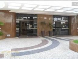 Título do anúncio: Apartamento para Locação em Salvador, Cidade Jardim, 4 dormitórios, 1 suíte, 3 banheiros,