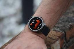 Smartwatch Xiaomi Mibro Air (novo/lacrado)