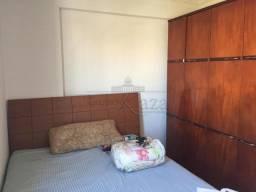 Excelente Apartamento / Jd. Esplanada / 154M² / 4 Dormitórios / 2 Garagens/Ref. 30697