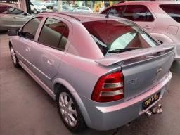 Título do anúncio: Chevrolet Astra 2.0 Mpfi Advantage 8v