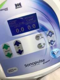 SonoPulse compact