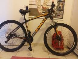 Bike swell aro 29