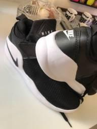 Basqueteira Nike