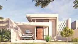 Título do anúncio: Casa no Buona Vita Condomínio, PETROLINA PE- PRIME SOLUÇÕES IMOBILIÁRIA