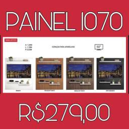 Painel 1070