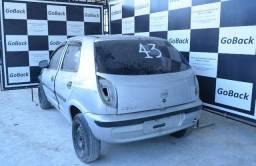 Peças de Sucata de Chevrolet Celta 2004 Originais
