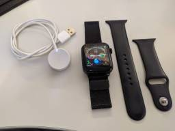 Smartwatch IWO 8 Plus Serie 4 mm