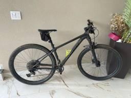 Bicicleta Pro Caliber 6 TAM M