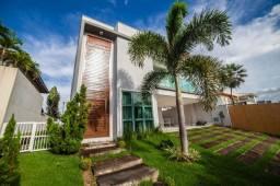 Título do anúncio: V2052 - Vendo excelente casa duplex no Jardim Ibiza 388 m² - Eusébio