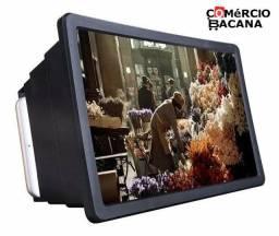 Ampliador de tela para smartphones GoShot F2