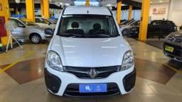 Renault Kangoo Express 1.6 2016