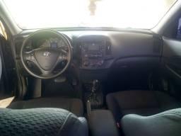 Vendo ou troco i30 automático 2010