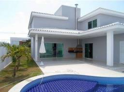 Casa DS- Anhembi