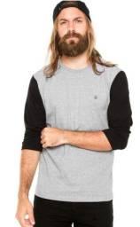Camiseta Volcom (Nunca usado)
