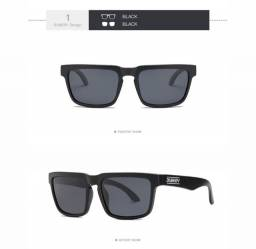 Revenda atacado lupa óculos polarizado original dubery