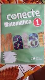 BOX CONECT MATEMATICA
