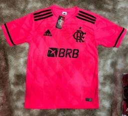 TIMES TOP CAMISAS