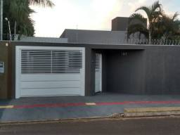 Linda Casa Panama com Quintal amplo